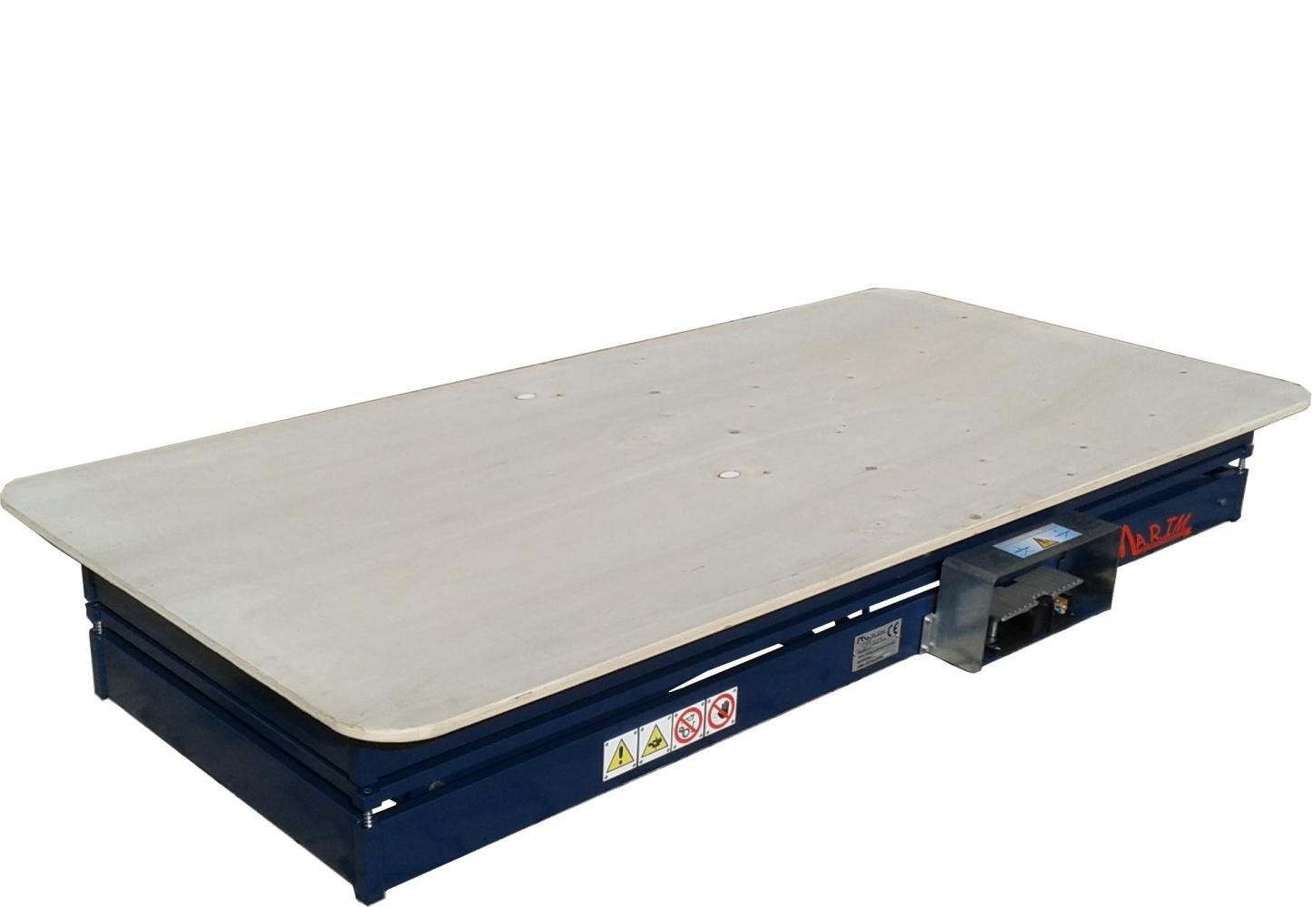 Tavolo Da Lavoro Per Moto : Tavolo da biliardo usato garantito con banco da lavoro in ferro