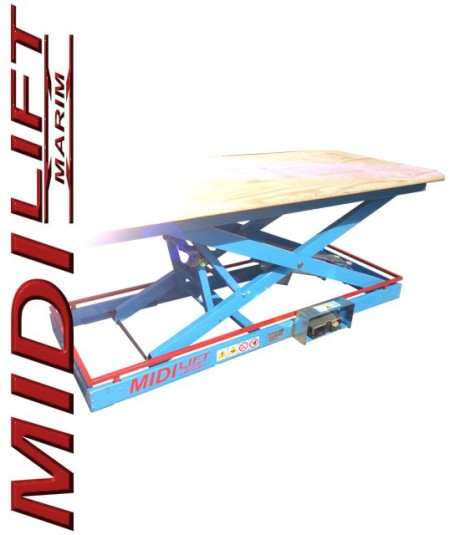 Prod_Midilift